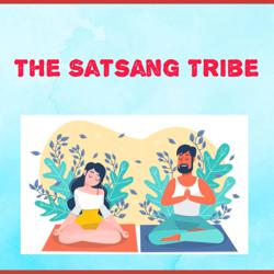 The Satsang Tribe Clubhouse