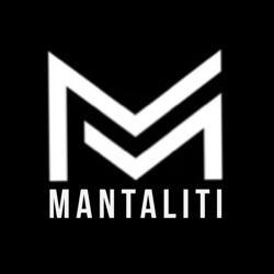 MANtaliti Clubhouse