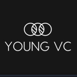 Young VC Clubhouse