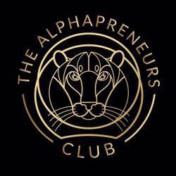 The Alphapreneurs Club Clubhouse