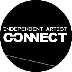 Indie Artist Connect  Clubhouse