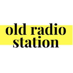 Old Radio Station Clubhouse