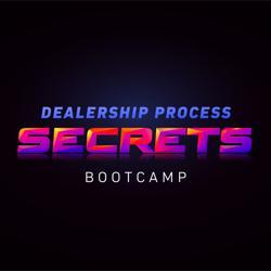 Process Secrets  Clubhouse