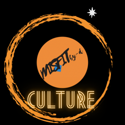 Misfit Culture  Clubhouse