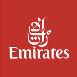 Emirates Frequent Fliers Clubhouse