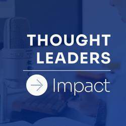 Thought Leaders & Impact Clubhouse