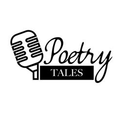 Poetry Tales India Clubhouse