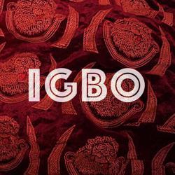 Igbo Clubhouse