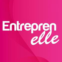 Entreprenelle  Clubhouse