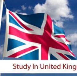 مهاجرت دانشجويى انگلستان Clubhouse