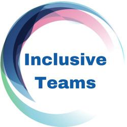 Inclusive Teams Clubhouse