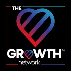 The Growth Network Clubhouse