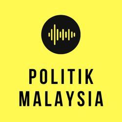 Politik Malaysia Clubhouse