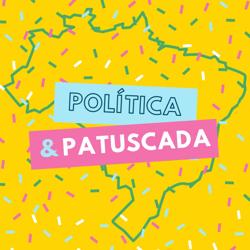Política & Patuscada Clubhouse