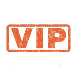 BITCOIN VIPS Clubhouse