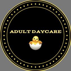 Adult Daycare Clubhouse