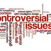 Controversial issues  Clubhouse