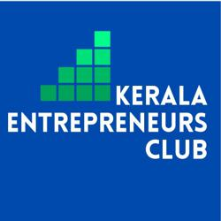 Kerala Entrepreneurs club Clubhouse