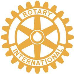 Rotary International 台灣扶輪 Clubhouse
