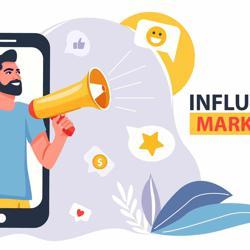 Iran Influencer Marketing Clubhouse