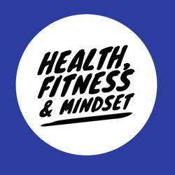 Health, fitness & mindset Clubhouse
