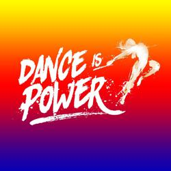 Dance Is Power Clubhouse