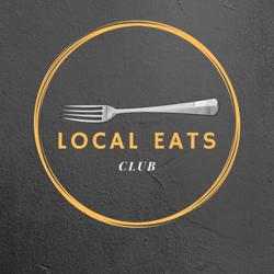 Local Eats Clubhouse