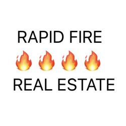 RAPID FIRE REAL ESTATE  Clubhouse