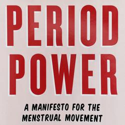 Period Power Clubhouse