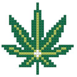 Crypto Cannabis  Clubhouse