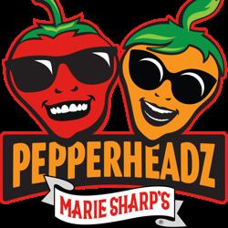 Pepperheadz Culture Club Clubhouse