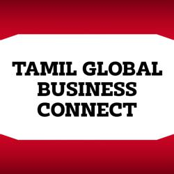 Tamil Global Business Clubhouse