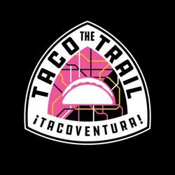 Taco Trail Taco Life Clubhouse