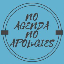 No Agenda No Apologies Clubhouse