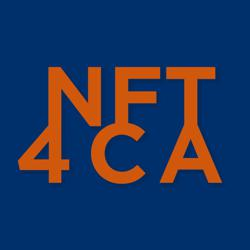 NFT4contemporary artists Clubhouse