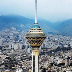 بازار املاک ایران Clubhouse
