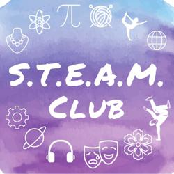 S.T.E.A.M. Club Clubhouse