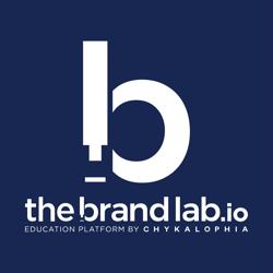theBrandLab.io Clubhouse