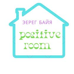 Positive room  Clubhouse