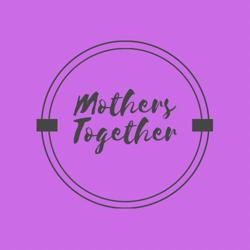 Mothers Together  Clubhouse