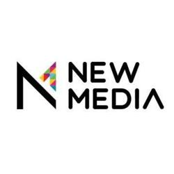 new media Clubhouse