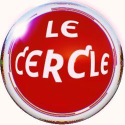 LE CERCLE  Clubhouse