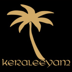 Keraleeyam Clubhouse