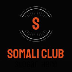 Somali Club Clubhouse