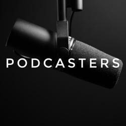 Podcasters Clubhouse