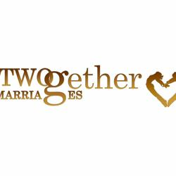 TWOgether Marriages Clubhouse