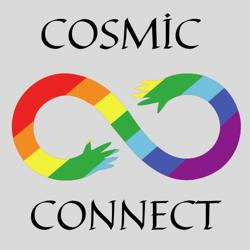 Cosmic Connect Clubhouse