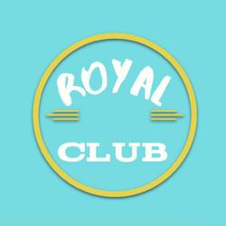 ROYAL Clubhouse