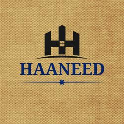 Haaneed Clubhouse
