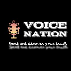 Voice Nation Clubhouse
